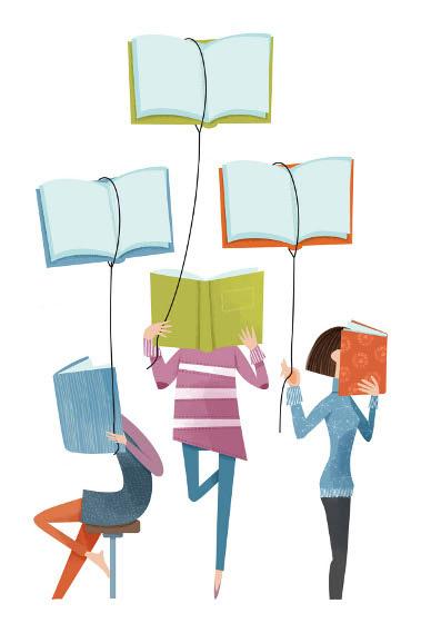 conocenos-libros