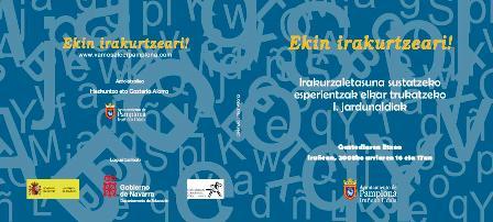 folleto euskera web