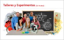 material-experimentos-12-16