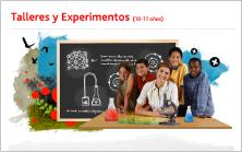 material-experimentos