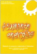 material-sumando-energias