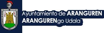 escudo_aranguren_literal