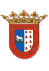 escudo_entrada berriozr