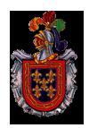 escudo_entrada burlada