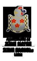 escudo_zizurmayor